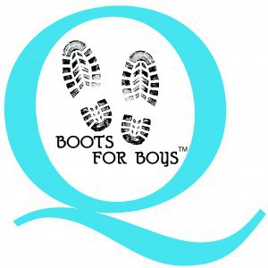 bootsforboys3